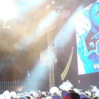 201002-carnaval-rio-de-janeiro-003