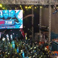 201002-carnaval-rio-de-janeiro-001
