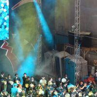 201002-carnaval-rio-de-janeiro-002