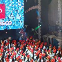 201002-carnaval-rio-de-janeiro-004