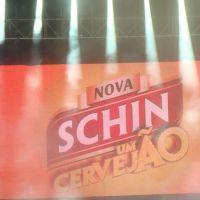 201002-carnaval-rio-de-janeiro-007