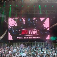 201002-carnaval-rio-de-janeiro-009