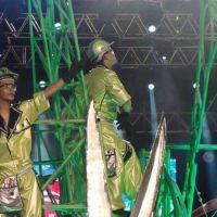 201002-carnaval-rio-de-janeiro-005