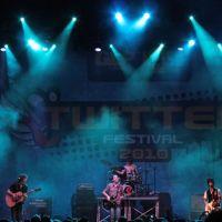 201002-twitter-festival-003