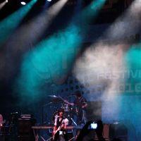201002-twitter-festival-001
