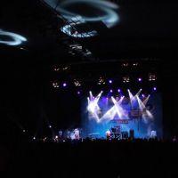 201002-twitter-festival-006
