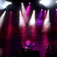 201002-twitter-festival-010