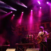 201002-twitter-festival-005