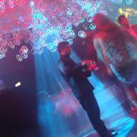 201003-bar-mitzvah-rodrigo-004