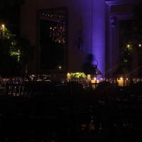201003-bar-mitzvah-rodrigo-003