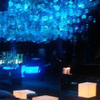 201003-bar-mitzvah-rodrigo-001