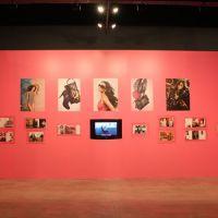 201004-expo-diane-von-f-006