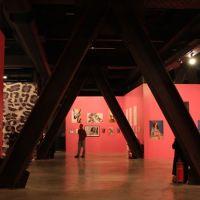201004-expo-diane-von-f-007