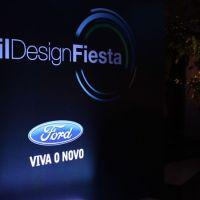 201004-ford-fiesta-005