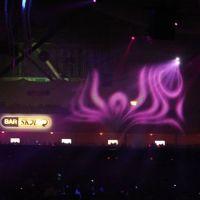 201004-skol-sensation-015