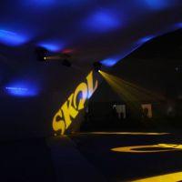 201004-skol-sensation-001