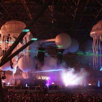 201004-skol-sensation-012