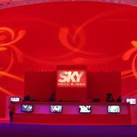 201005-sky-001