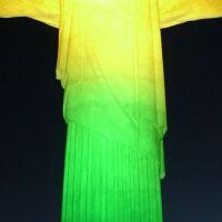 201007-cristo-verde-e-amarelo-002