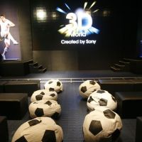 201007-sony-fifa-fun-fest-002