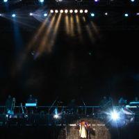 201008-ne-yo-005
