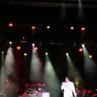 201009-roberto-carlos-centenario-008