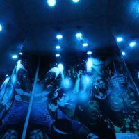 201010-expo-smirnoff-nightlife-002