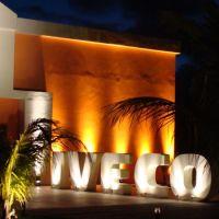 201010-iveco-vertis-004