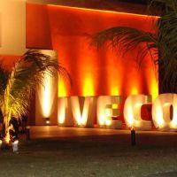 201010-iveco-vertis-003