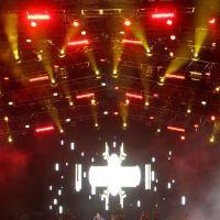 201010-sertanejo-pop-fest-014