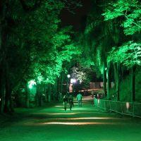 201010-sertanejo-pop-fest-002
