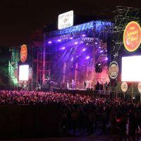 201010-sertanejo-pop-fest-005