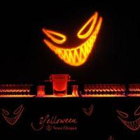 201010-yelloween-veuve-clicquot-002