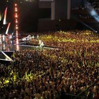 201011-show-da-virada-004