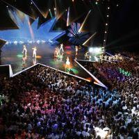 201011-show-da-virada-007