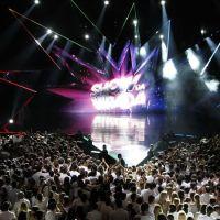 201011-show-da-virada-001