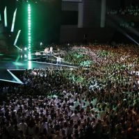 201011-show-da-virada-005