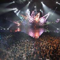 201011-show-da-virada-003