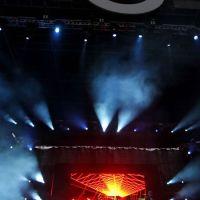 201011-ultra-music-festival-002