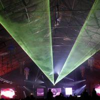 201011-ultra-music-festival-018