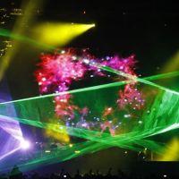 201011-ultra-music-festival-023