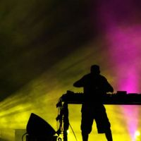 201011-ultra-music-festival-021
