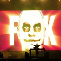 201011-ultra-music-festival-022