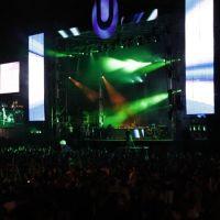 201011-ultra-music-festival-009