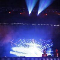 201011-ultra-music-festival-003