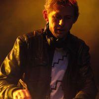 201011-ultra-music-festival-004