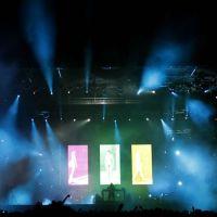 201011-ultra-music-festival-019