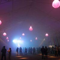 201011-ultra-music-festival-008