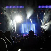 201011-ultra-music-festival-005