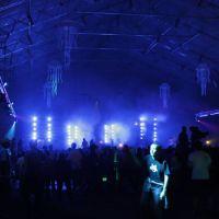 201011-ultra-music-festival-015